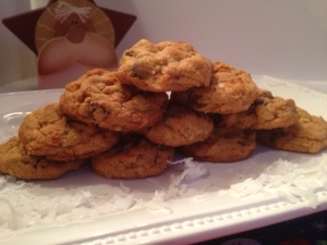 Hello-Dolly-Pudding-Cookies